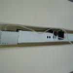 DSCN5723