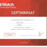 hiwatch2 001(1)
