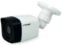 DVI-S131P 3Mpix 2.8mm