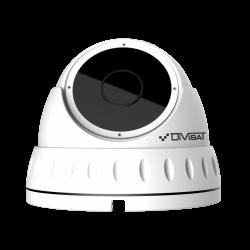 DVI-D221 v4.0 2Mpix 2.8mm