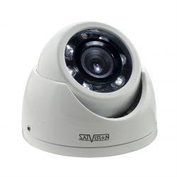 SVC-D792 v3.0 2 Mpix 2.8mm UTC видеокамера AHD