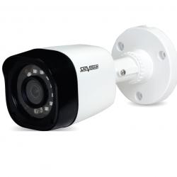 IP Видеокамера SVC-S172P 2 Mpix 2.8mm UTC/DIP