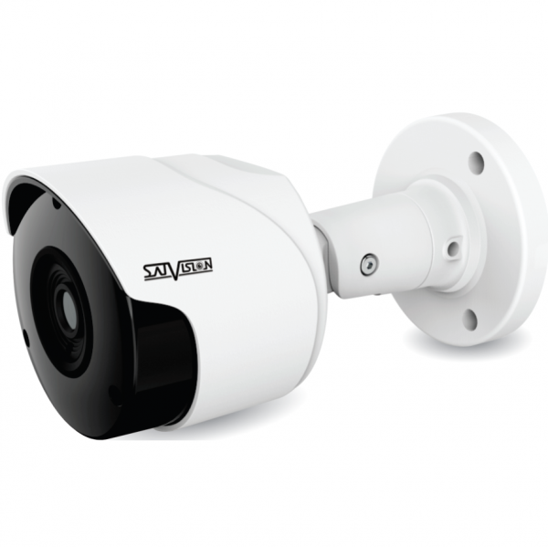 IP видеокамера SVC-S175 5 Mpix 2.8mm UTC/DIP
