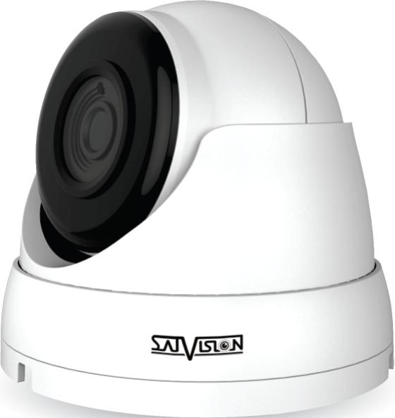 SVC-D275 5 Mpix 2.8mm