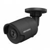 IP-видеокамера Hikvision DS-2CD2083G0-I, 8Мп, буллит, объектив 2.8mm, EXIR 30м 2